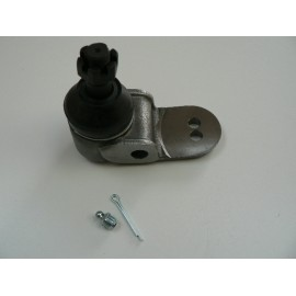 Bottom ball joint (repro) - each
