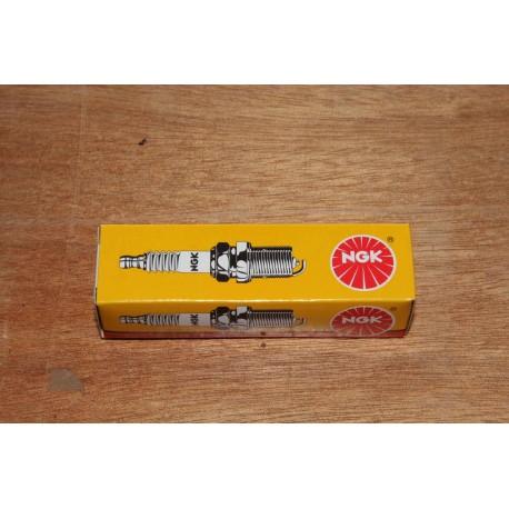 Spark plugs- each