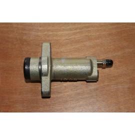Slave cylinder