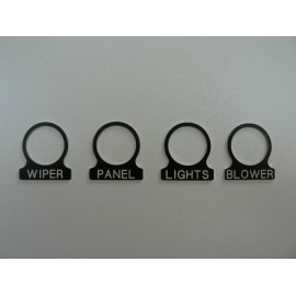Switch tags