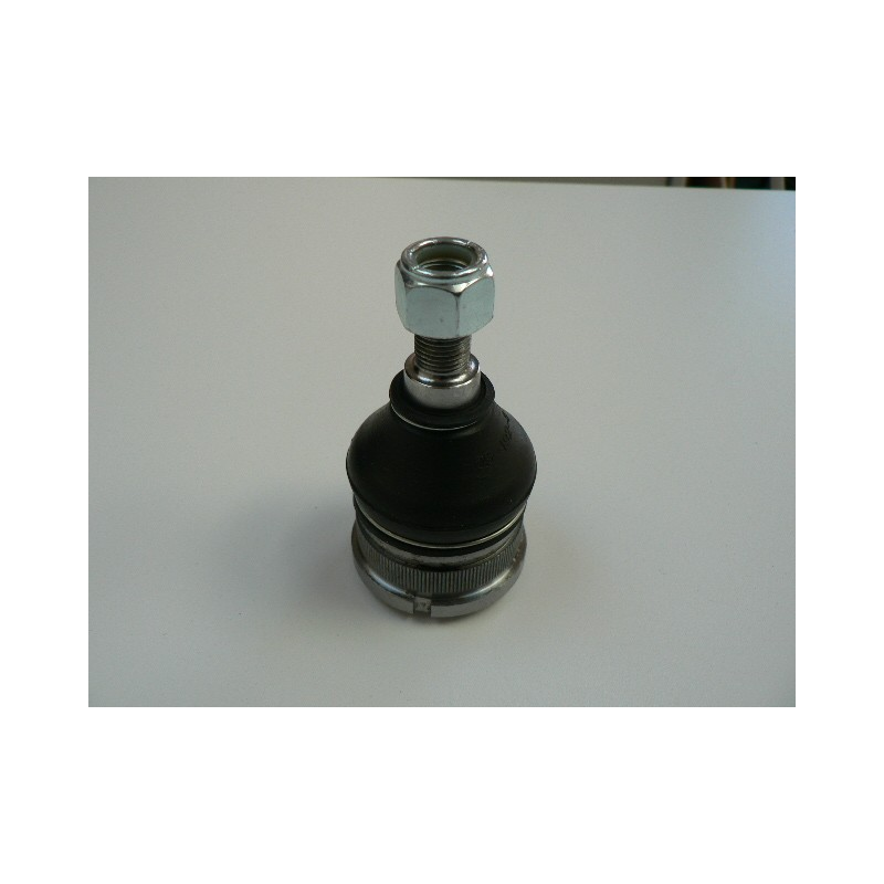 Top Ball Joint (repro) - each