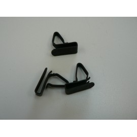 Door casing clips - each (14 req. per door)