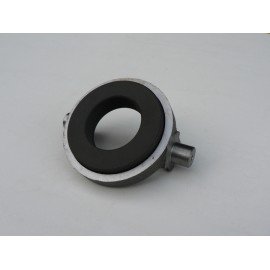 Clutch release bearing - small