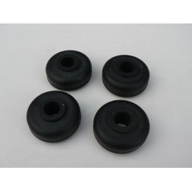 Panhard rod bushes (4)