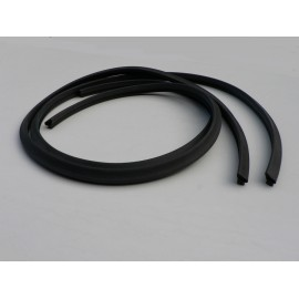 Door outer seal - pair