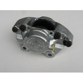 Brake caliper (exchange) -...