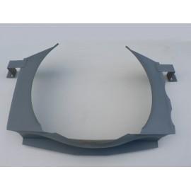 Fan shroud (repro)