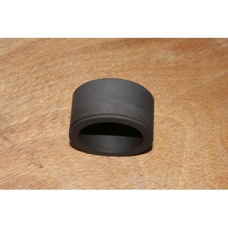 Caliper pistons - each