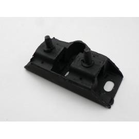 Gearbox mount