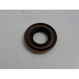 Pinion bearing seal