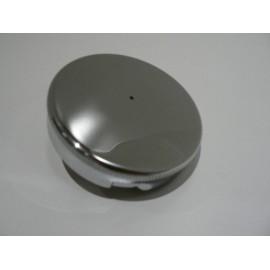 S III Petrol Cap